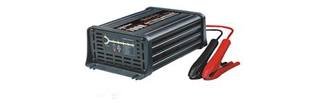 Motorradbatterie Mobil Laden by Akku 300ah 260ah 12v Agm Gel Solar Versorgungsbatterie