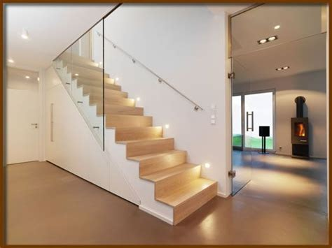treppe modern treppe treppen staircases interiors and