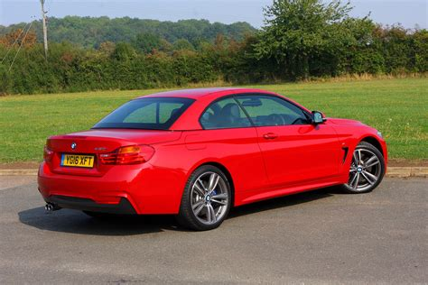 price of used bmw 3 series bmw 3 series used prices parkers autos post