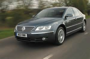 Used Luxury Cars For Sale Cheap Luxury On The Cheap Used Car Buying Guide Autocar