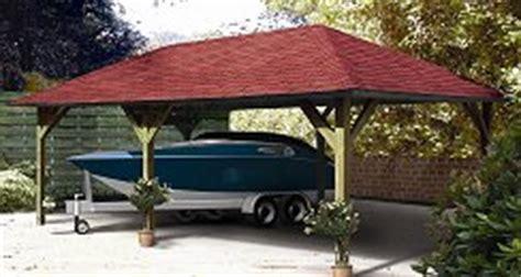 carport holz 4x4 bausatz pavillon holzkomplett de