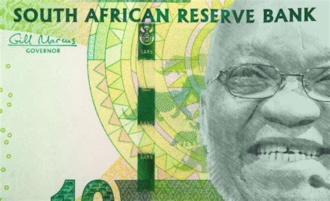 Win Money Sa - zuma to replace mandela on all sa currency all 4 women