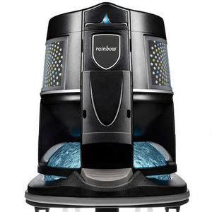Rainbow Air Freshener Machine Wts Rainbow Vacuum Cleaner