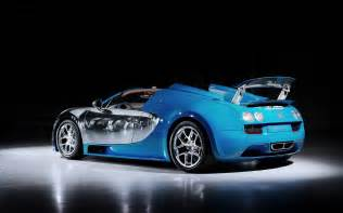 Bugatti Veyron Vitesse Bugatti Veyron Grand Sport Vitesse Ultimate Wheels
