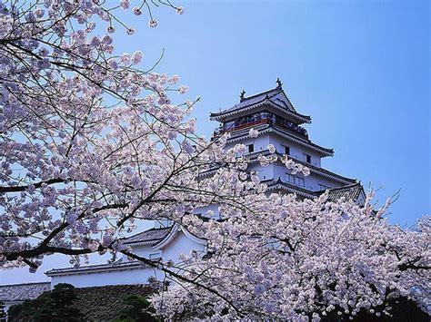 imagenes paisajes japoneses fotos e im 225 genes de paisajes japoneses blogitravel