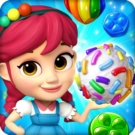 play gingerbread apk sweet road cookie rescue 1 2 3 apk by cookapps