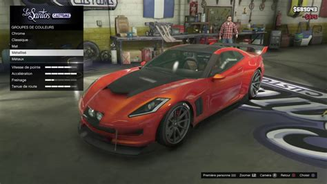Auto Tuning Ps4 by Tuto Tuning Sur Ps4 2
