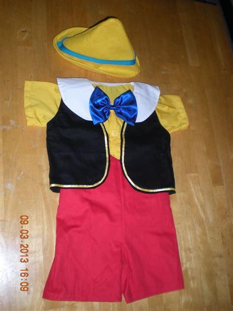 pinocchio hat template gallery of hooray pinocchio the blue pinocchio