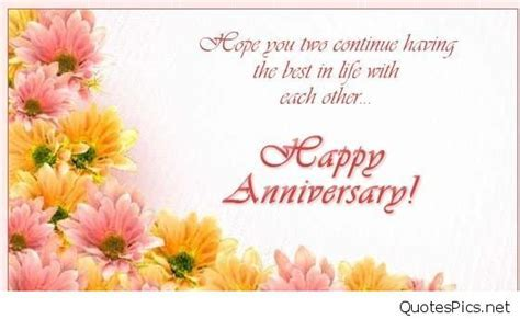 Happy marriage anniversary cards, sayings, quotes 2017 images