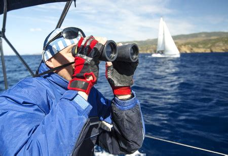 best binoculars for boating best marine binoculars full guide binocularsbox