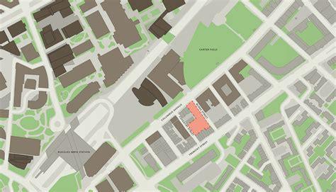 northeastern university housing 100 northeastern university housing floor plans peter wiederspahn of