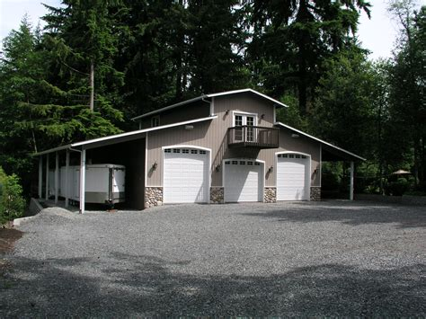 garage plans with living quarters outdoor pole barns with living quarters garages with