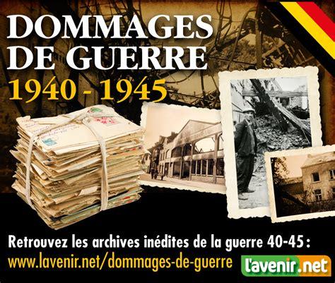 Lustres Pilles by La Ferme Roberti Incendi 233 E Les Stocks Du Pharmacien