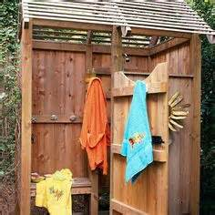 outdoor shower room pool shower on shower tub outdoor showers and