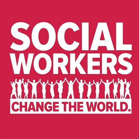 becoming a social worker in south africa mail