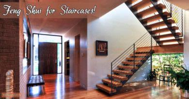 stair shapes an architect explains architecture ideas stair shapes an architect explains architecture ideas