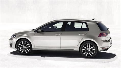 Golf Auto 2014 by 2014 Volkswagen Golf Gtd Top Auto Magazine