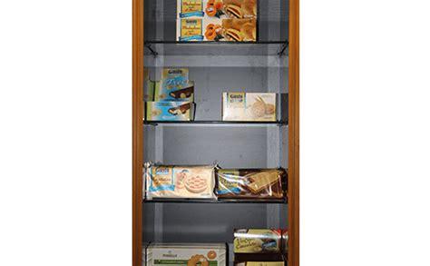 alimenti per diabetici in farmacia alimenti per diabetici genova farmacia chiappazzo