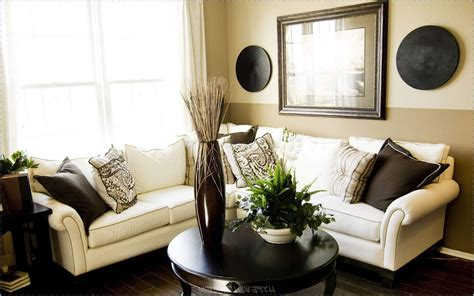 beige sofa what color walls beige sofa what color walls 28 images okay phew grey