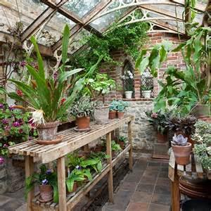 country garden greenhouse country garden design ideas design housetohome co uk