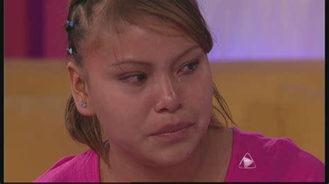 www cojiendo a mi madrastra laura quot mi madrastra destruy 243 mi vida quot youtube