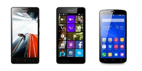 mobiles under 7000 5 best android phones under 20000 rs november best html