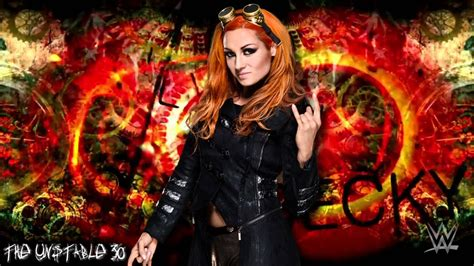 becky lynch theme becky lynch 3rd theme song for 30 minutes celtic