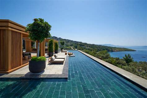 luxus terrasse sch 246 ne terrasse einrichten 100 tolle ideen archzine net
