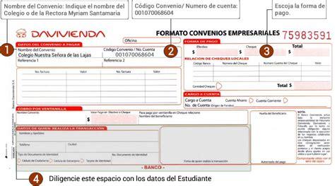 certificacion bancaria predial banco davivienda banco davivienda sa establecimiento bancario doorsexpcredito
