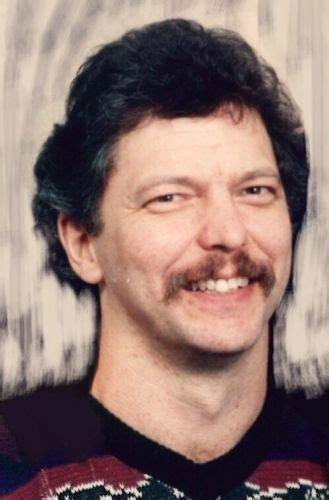 ronald osthoff obituary obituary cress funeral