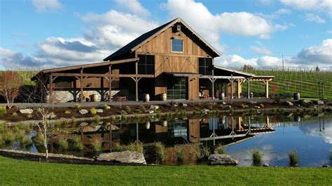 garden workshop at tumwater vineyard