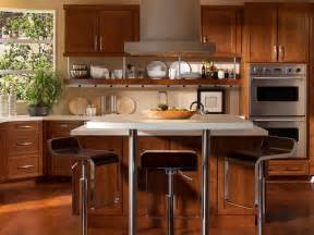 waypoint kitchen cabinets waypoint cabinets seattle for kitchen and bath remodels