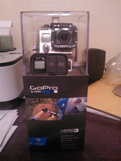 Odds Of Winning Gopro Daily Giveaway - blog conner productions part 5