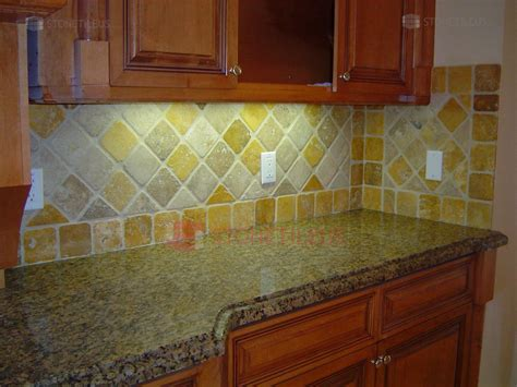 Tile Backsplash Sles Tiles Backsplash Modern Backsplash