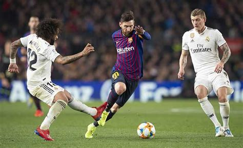 entradas para el madrid barcelona barcelona vs real madrid 2019 comprar entradas en cuotas