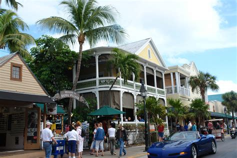 airbnb key west boat bachelor party in key west you must read this