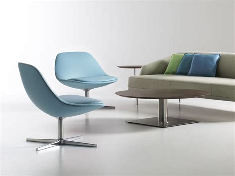 Office Lounge Furniture by Office Amazing Office Lounge Furniture Guest Chairs
