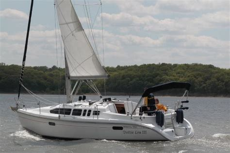 pontoon boats for sale wichita ks boat listings in ks