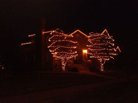 christmas light installation broomfield co 30 best christmas light installation denver co images on