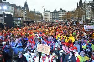 Koln karneval cologne the fancy dress street spectacular