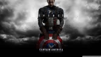 captain beautiful captain america wallpapers 1920x1080 wallpapersafari
