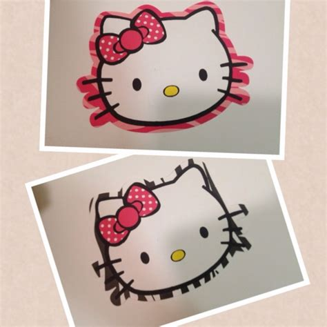 themes rock kitty 194 best images about rock star hello kitty zebra