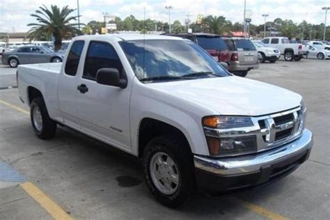 car engine manuals 2008 isuzu i 290 navigation system there was once a chevy pickup sold as an isuzu autotrader