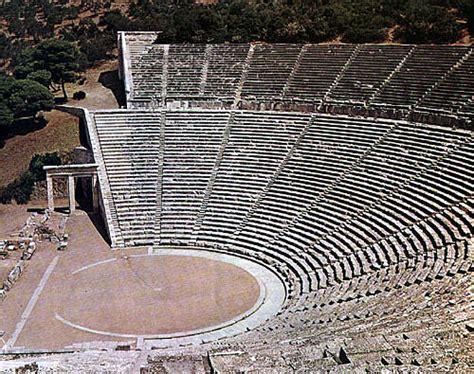 greek theatre ancient greece ancient greek theatre 187 plato s academy