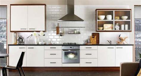 Kitchen Design Leicester by Glenfield Kitchens Fitted Kitchens Kitchen Design And