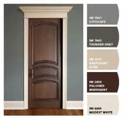 paint colors from chip it by sherwin williams general