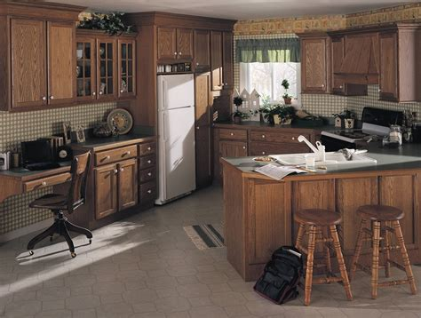 kitchen cabinet color choices 1000 images about cabinet color choices on pinterest