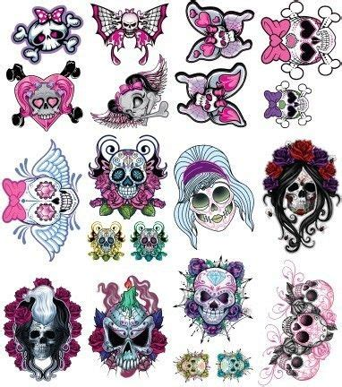 girl punk tattoo designs 9 best images about cool drawings on beats