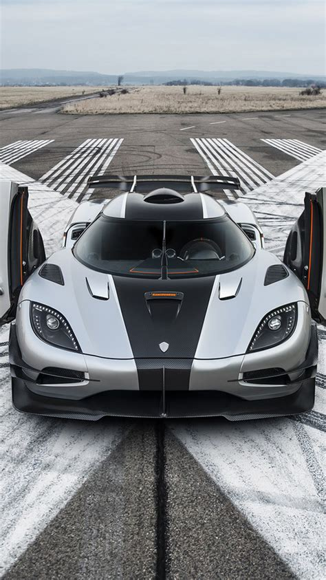 koenigsegg one wallpaper iphone koenigsegg one classic iphone 6 wallpaper hd iphone 6