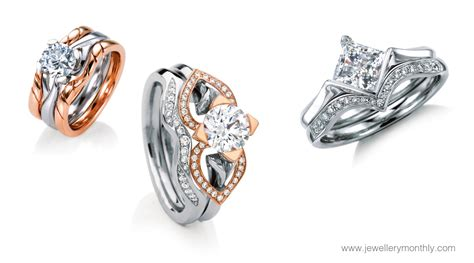 buying a wedding ring read this jewellery